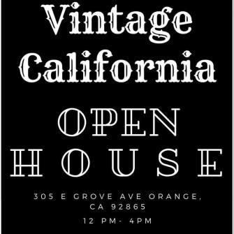 vintage-california-open-house
