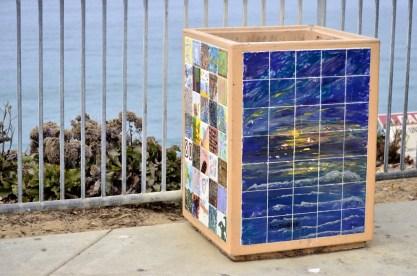 art-along-the-coast-1