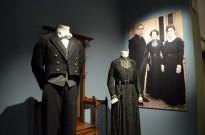 Dressing Downton Exhibit at Muzeo, 2 (2)