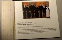 Dressing Downton Exhibit at Muzeo, 2 (3)
