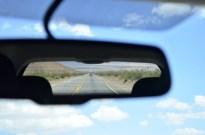 Road Trip (6)