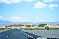 Road Trip (7)