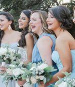Bethany Bridal Party 2