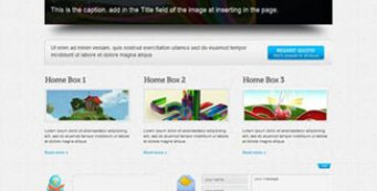 Top 10 Free WordPress 3+ Photo Themes