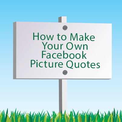 How To Make Images Online
