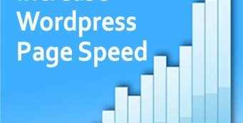 How to Improve Your WordPress Page Speed Score