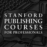 Stanford Publishing on the Web