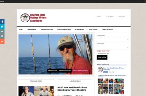 NYSOWA website