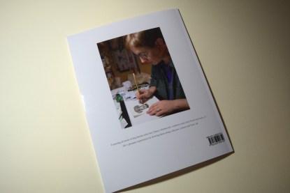 backcoveractualbook72