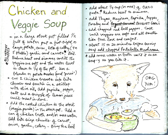 ChickenNVeggieSoup72a