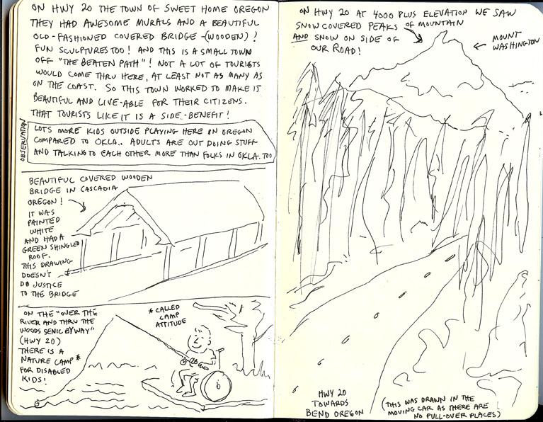 Page11Oregon72