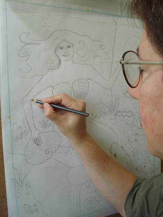 DrawingStevesComm