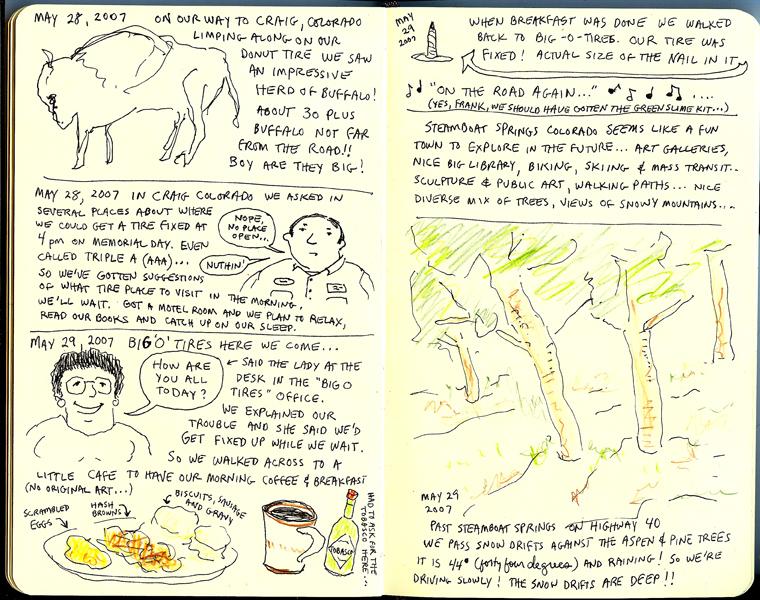 page15Oregon72