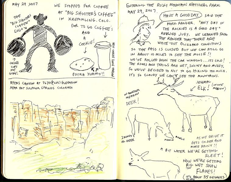 Page17OregonCoast72