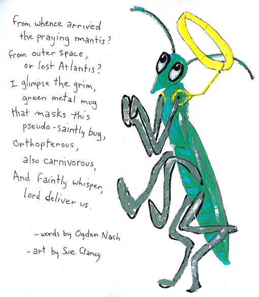 PrayingMantis72