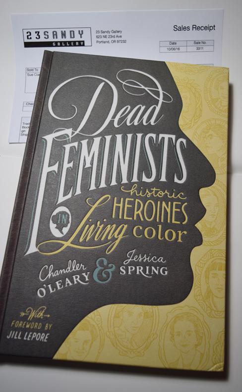 deadfeminists72