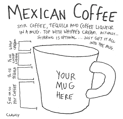 mexicancoffee72