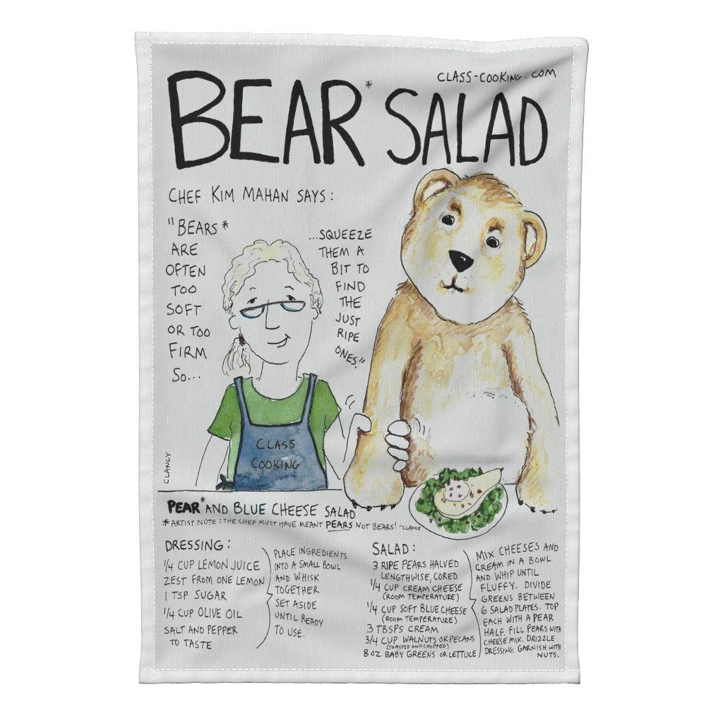 https://roostery.com/p/spoonflower-linen-tea-towel/6472584-bear-salad-by-sueclancy