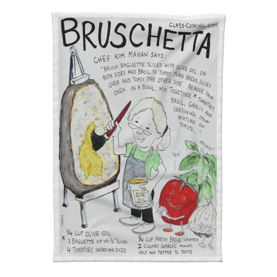 https://roostery.com/p/spoonflower-linen-tea-towel/6638864-brush-etta-by-sueclancy