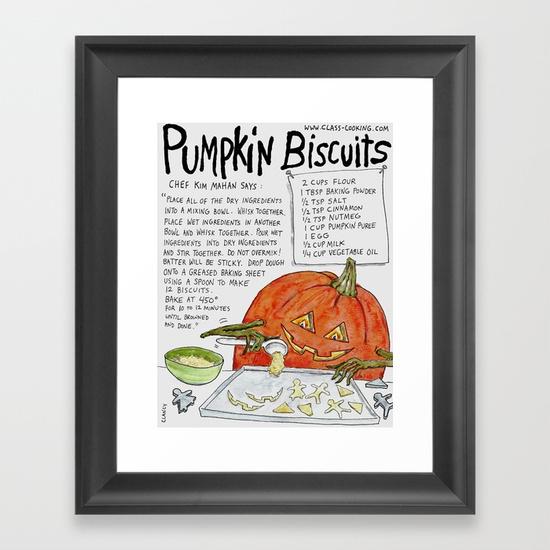 https://society6.com/product/pumpkin-biscuits_framed-print?#s6-7884502p21a12v52a13v54