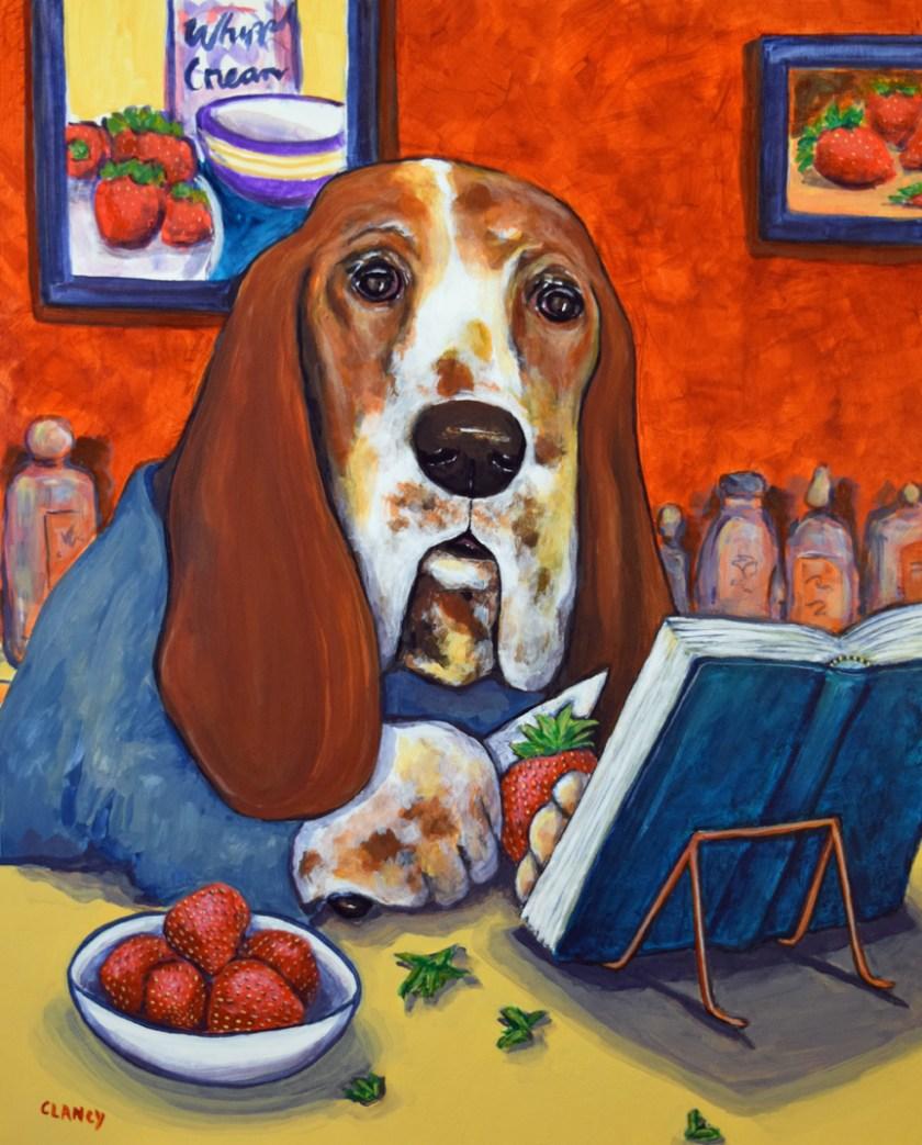 DogberrysStrawberryTreats72