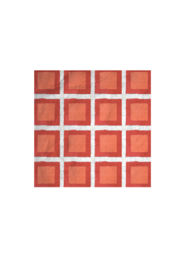 Pattern design inspired by the brickwork in Propstra Square in Vancouver WA