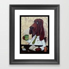 https://society6.com/product/coffee-hound_framed-print#s6-7030251p21a12v52a13v54