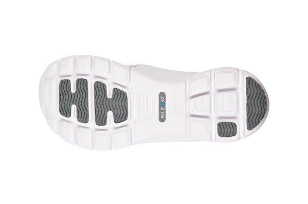 NOVA bela Španska zaštitna obuća cipele za zdravstvo farmaciju i hotelijerstvo 36,37,38,39,40,41,42 (6)