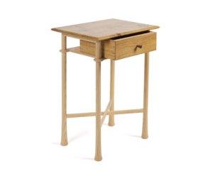Pippy Tables by Sue Darlison