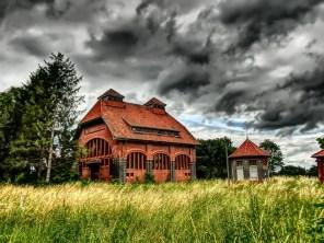 Wülfingen