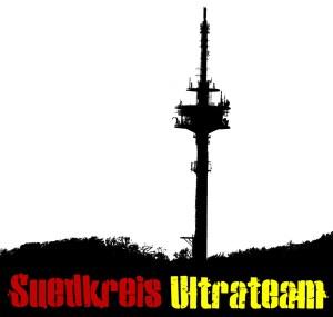 Suedkreis Ultrateam