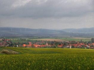 Adenstedt