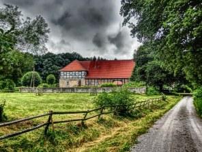 Rolfshagen