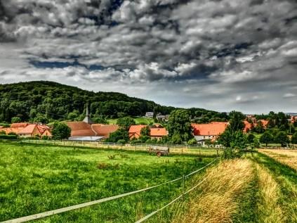 Marienhagen