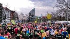 04_10 Haj Marathon - Raceday 07
