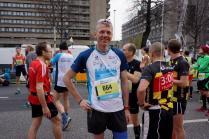 04_10 Haj Marathon - Raceday 09