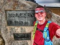 06_25 Brocken 17