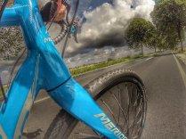 08_06 Cycle Bettrum 04