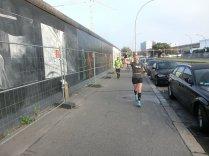 08_13-06h30m21s - Mauerweglauf