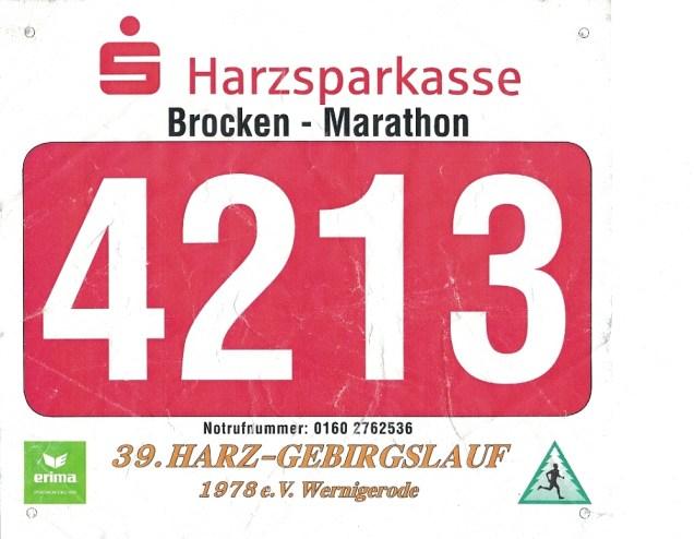 10_08-16h42m47s-harz-gebirgslauf