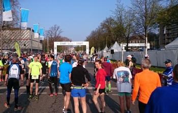 2017_04_09-08h50m19s - Hannover Marathon