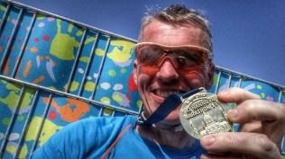 2017_04_09-13h01m31s - Hannover Marathon