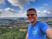 2017_08_20-08h43m50s - Himmelbergturm