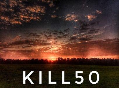 2017_11_04-16h33m41s - KiLL50