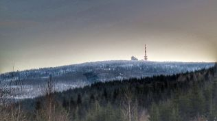2018_02_23-17h49m49s - Ilsenburg - Brocken