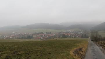 2018_03_10_14 - Eisenzwerg