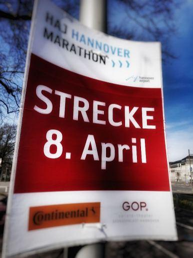 2018-04-07-12h15m49s - Hannover Marathon.jpg
