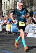 2018-04-08-09h00m00s - Hannover Marathon 08