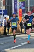 2018-04-08-09h00m00s - Hannover Marathon 11