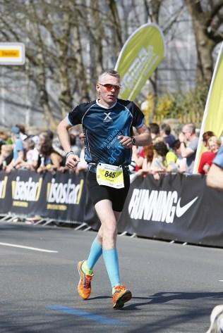 2018-04-08-09h00m00s - Hannover Marathon 18
